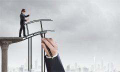 Jak działa ubezpieczenie biura rachunkowego?
