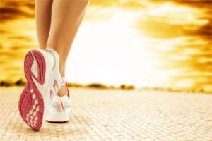 Czy buty kupione przez internet można oddać?