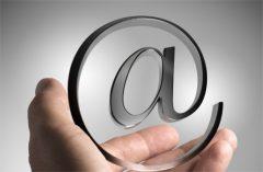 Profesjonalne konta e-mail dla małych firm [wpis gościnny]