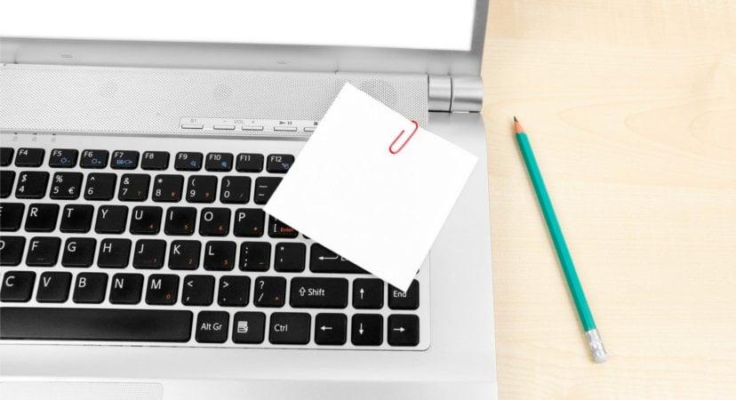 Kiedy i jak wysyłać faktury do biura rachunkowego?