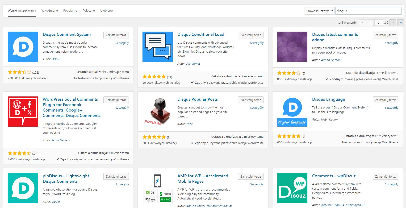 Disqus-instalacja-wtyczki-w-WordPress