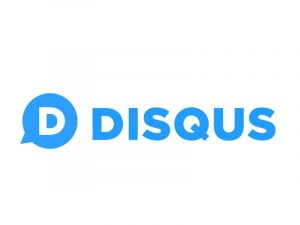 Jak zainstalować system Disqus na stronie?