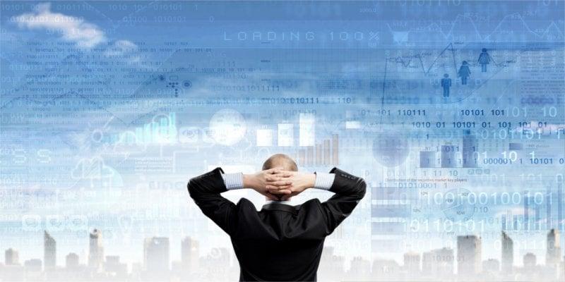 Koszty firmowe to najwspanialsza rzecz w prowadzeniu działalności.