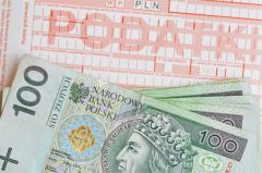 Co to jest i jak działa podatek VAT?