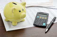 Koszty - kamień węgielny w życiu przedsiębiorcy
