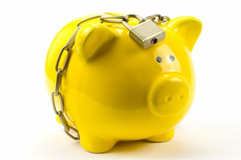 Nie traktuj kosztów firmowy jako dodatkowego źródła dochodu.