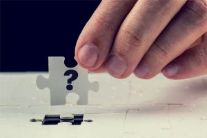 Jakich rzeczy nauczyłem się od Michała Szafrańskiego w prowadzeniu firmy?