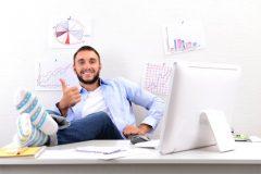 Wielka księga kosztów - czyli 48 pomysłów na koszty firmowe