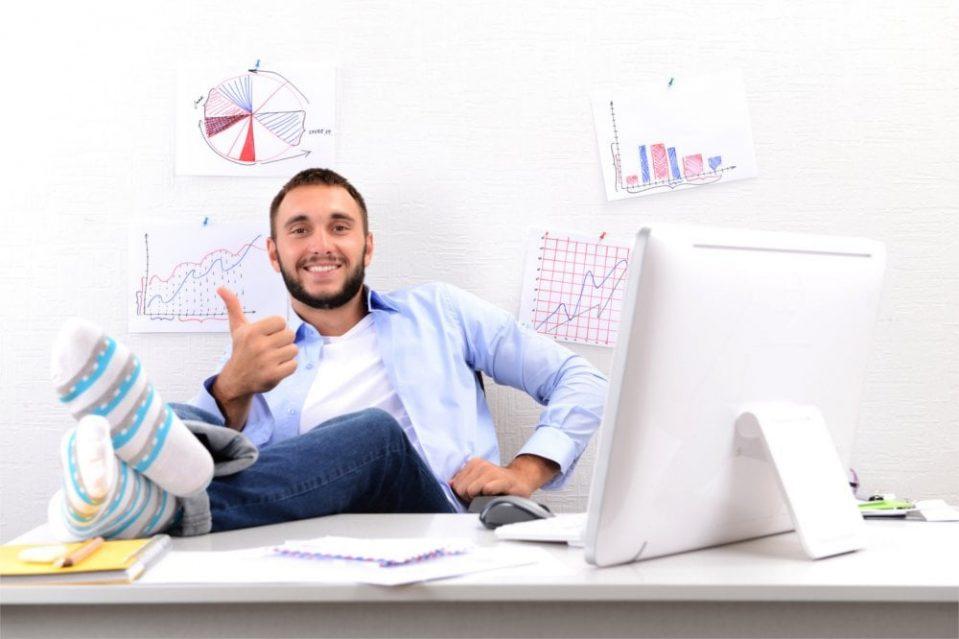 Wielka księga kosztów – czyli 48 pomysłów na koszty firmowe