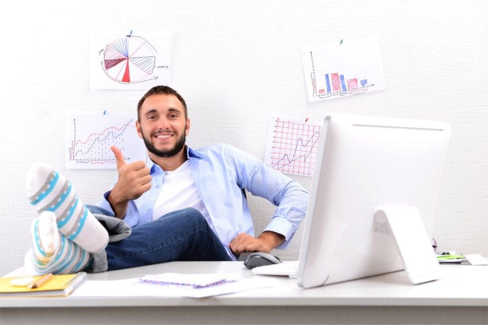 Wielka księga kosztów – czyli 48 pomysłów jak zmniejszyć podatek dochodowy