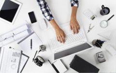 Jak zarabiać na stronie internetowej lub blogu? 16 podpowiedzi