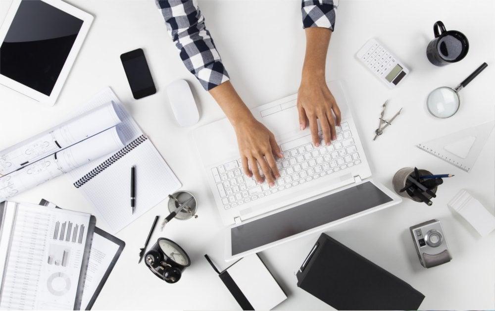 Tekst, z którego dowiesz się jak uczynić zarobki na stronie lub blogu.