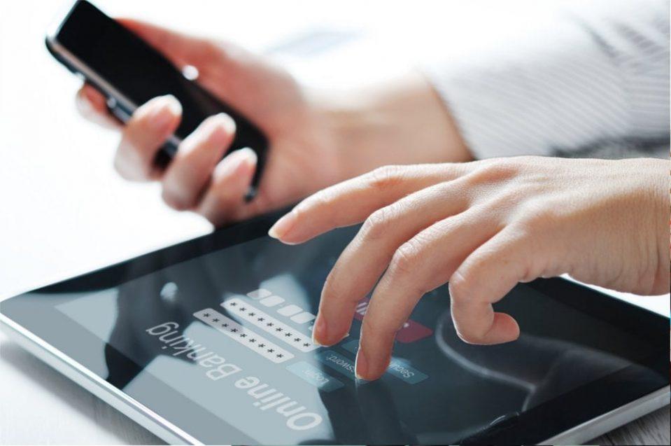 Przelewy (nie tylko) zagraniczne – z rachunku bankowego czy konta w e-kantorze?