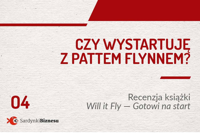 gotowi-na-start-patt-flynn-1500x1000m