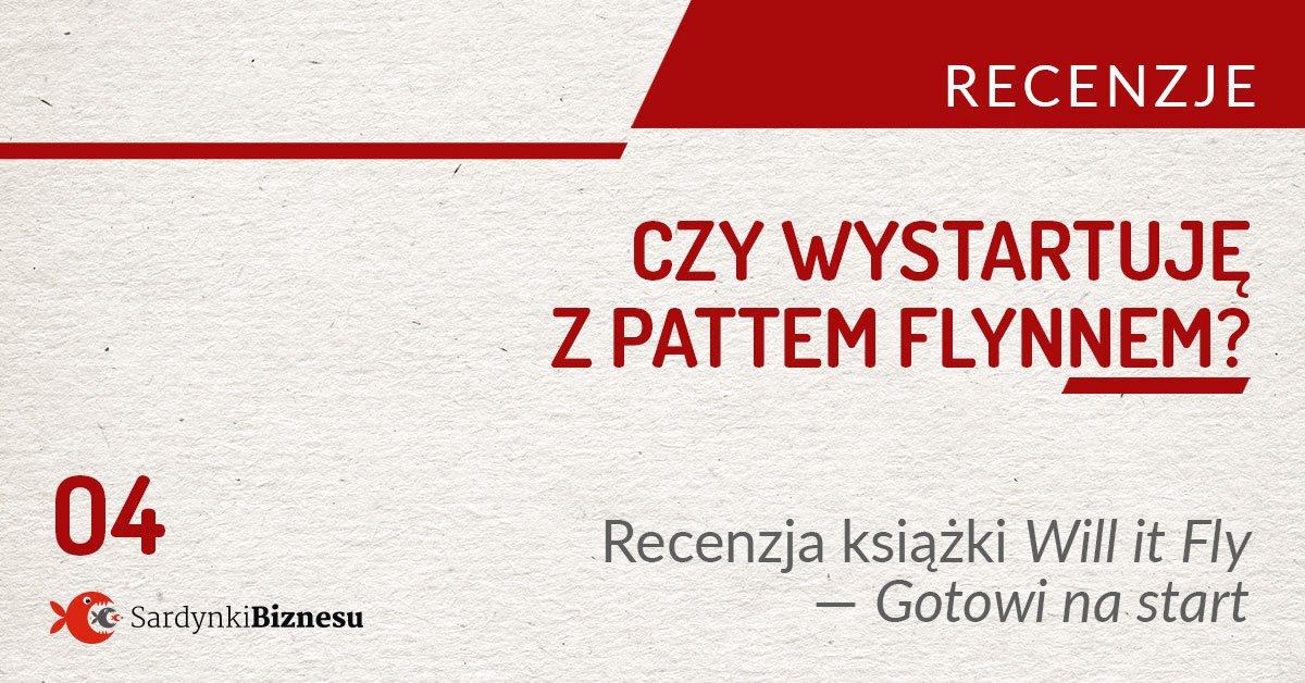 recenzja-gotowi-na-start-patt-flynn1200x628