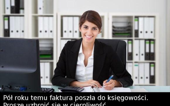 Wezwanie do zapłaty | WZÓR | POBIERZ