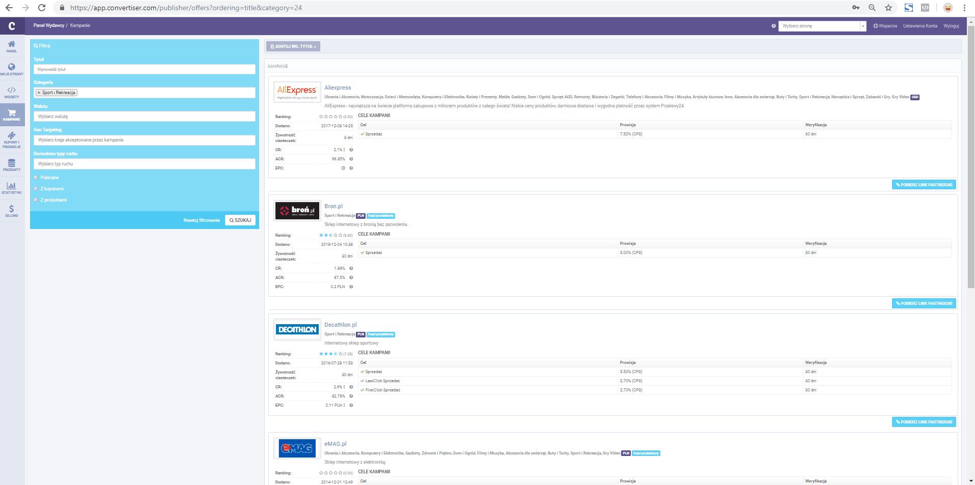 convertiser-wyszukiwarka-programow-min