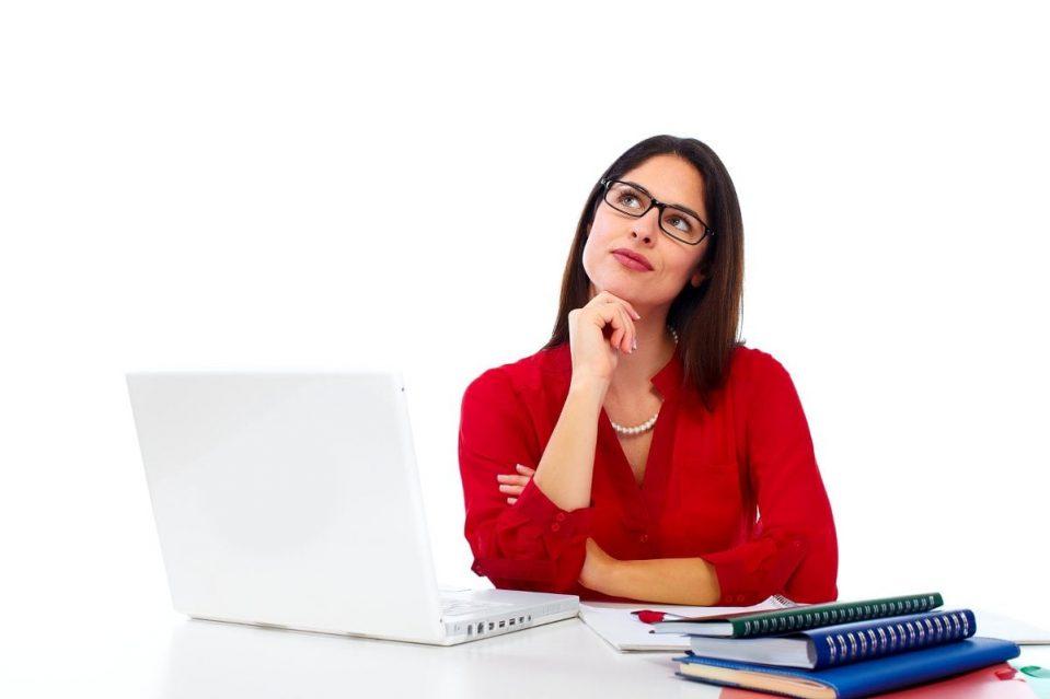 Darmowy program do faktur – który wybrać dla małej firmy? | 11 propozycji