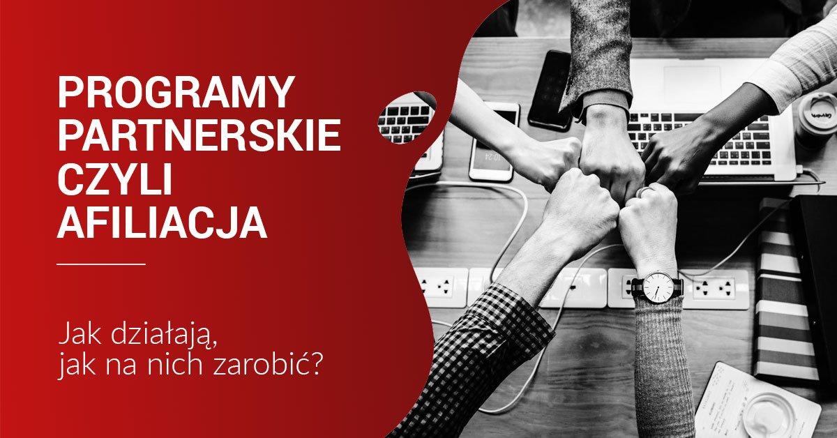programy-partnerskie-czyli-afiliacja-1200×628