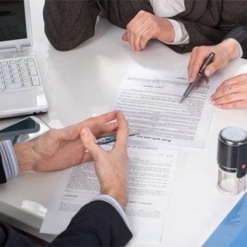 Zasady obliczania i ponoszenia kosztów sądowych w sprawach dotyczących niezapłaconych faktur