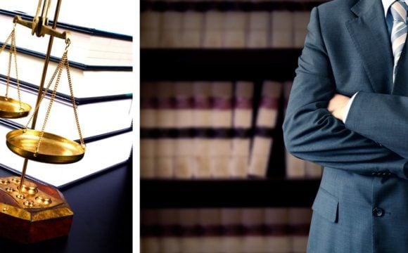 Jak napisać pozew sądowy i gdzie go złożyć? Instrukcja odzyskania należności w małej firmie krok po kroku – poziom ekspert!