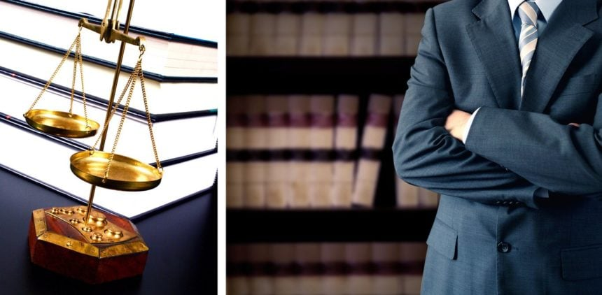 Jak napisać pozew sądowy o niezapłaconą fakturę i gdzie go złożyć? Instrukcja dla małej firmy krok po kroku