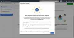 Instrukcja jak dodać piksel Facebooka na stronę lub blog WordPress?