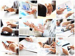 Darmowe programy do zarządzania zespołem - 8 interesujących aplikacji