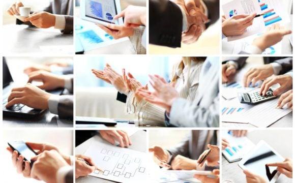 Darmowe programy do zarządzania zespołem – 5 interesujących aplikacji