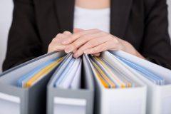 Wirtualne organizery pracy - 5 interesujących propozycji, które kolosalnie ułatwią Ci pracę