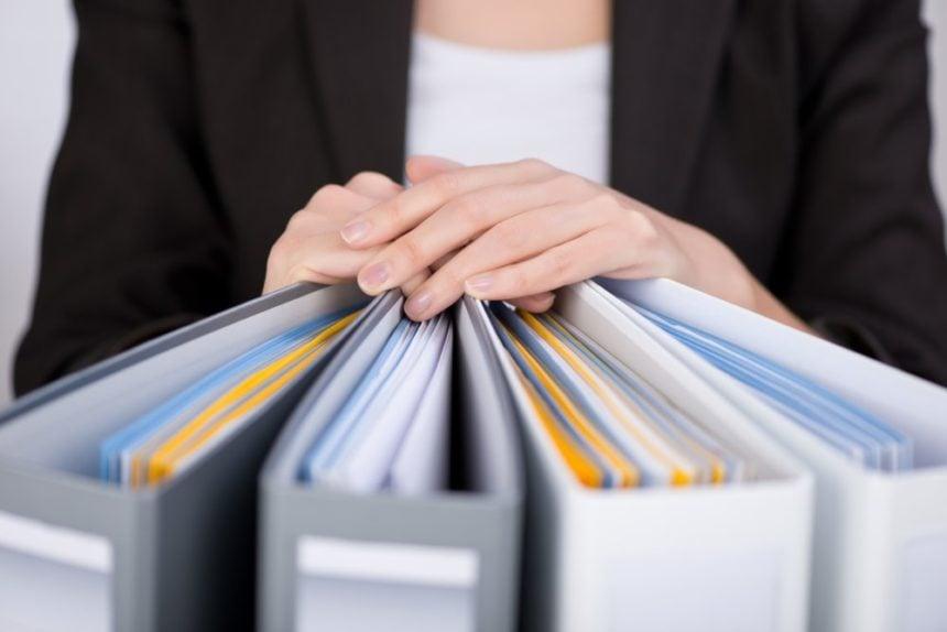 Wirtualne organizery pracy – 5 interesujących propozycji, które kolosalnie ułatwią Ci pracę