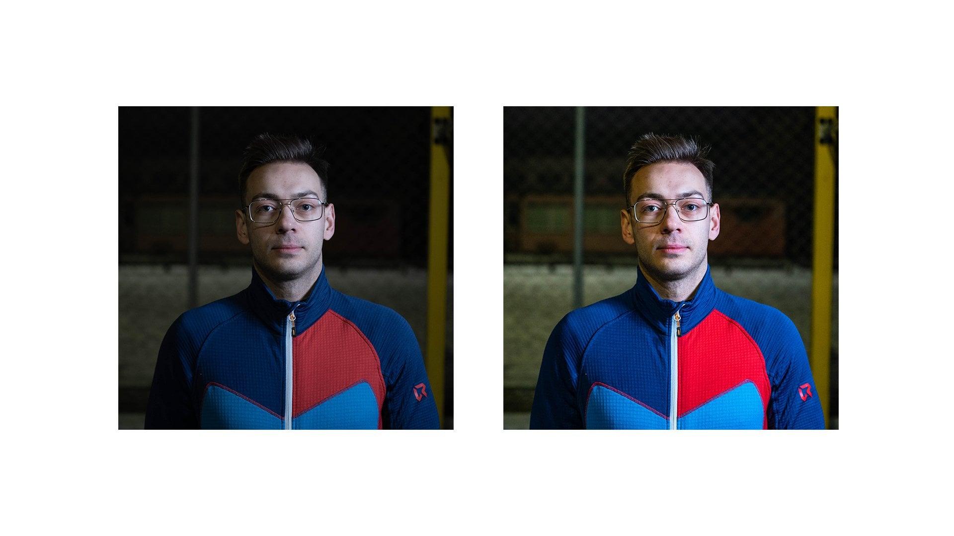 Jak robić dobre zdjęcia smartofnem?