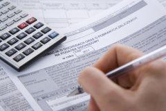 Jakie biuro rachunkowe online wybrać? | 5 propozycji