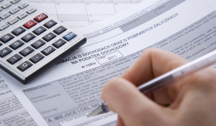 Jakie biuro rachunkowe online wybrać? | 4 propozycje