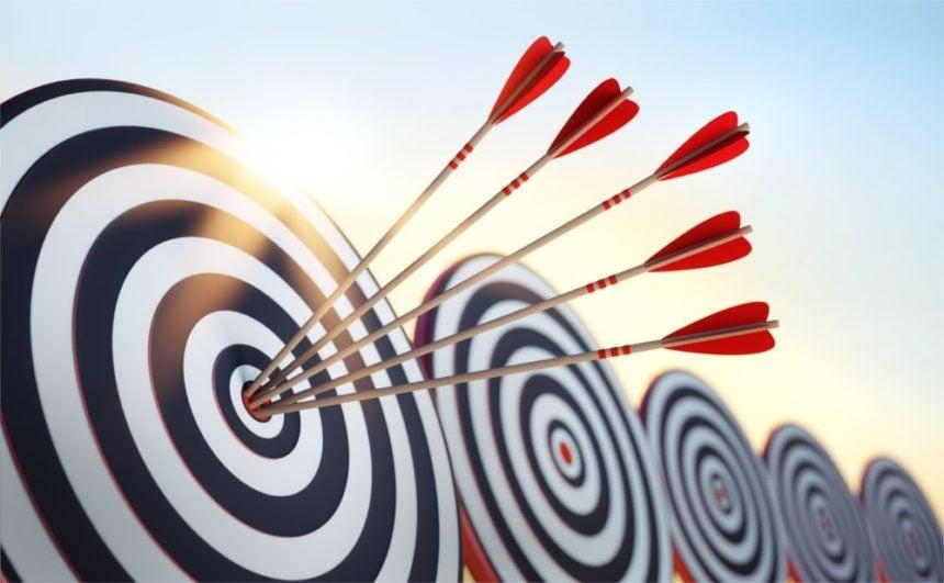 Co to jest konwersja w marketingu i jak ją wykorzystać w małej firmie?
