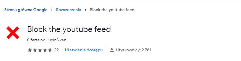block_the_youtube_feed