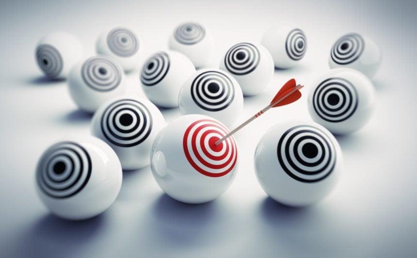 Co to jest remarketing i jak go wykorzystać w małej, lokalnej firmie?