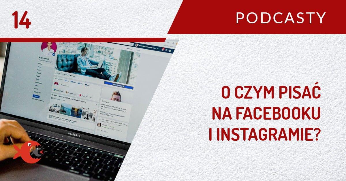 14_PODCAST_1200x628 14_PODCAST_1500x1000 Pomysly na posty na fanpage facebook – Facebook