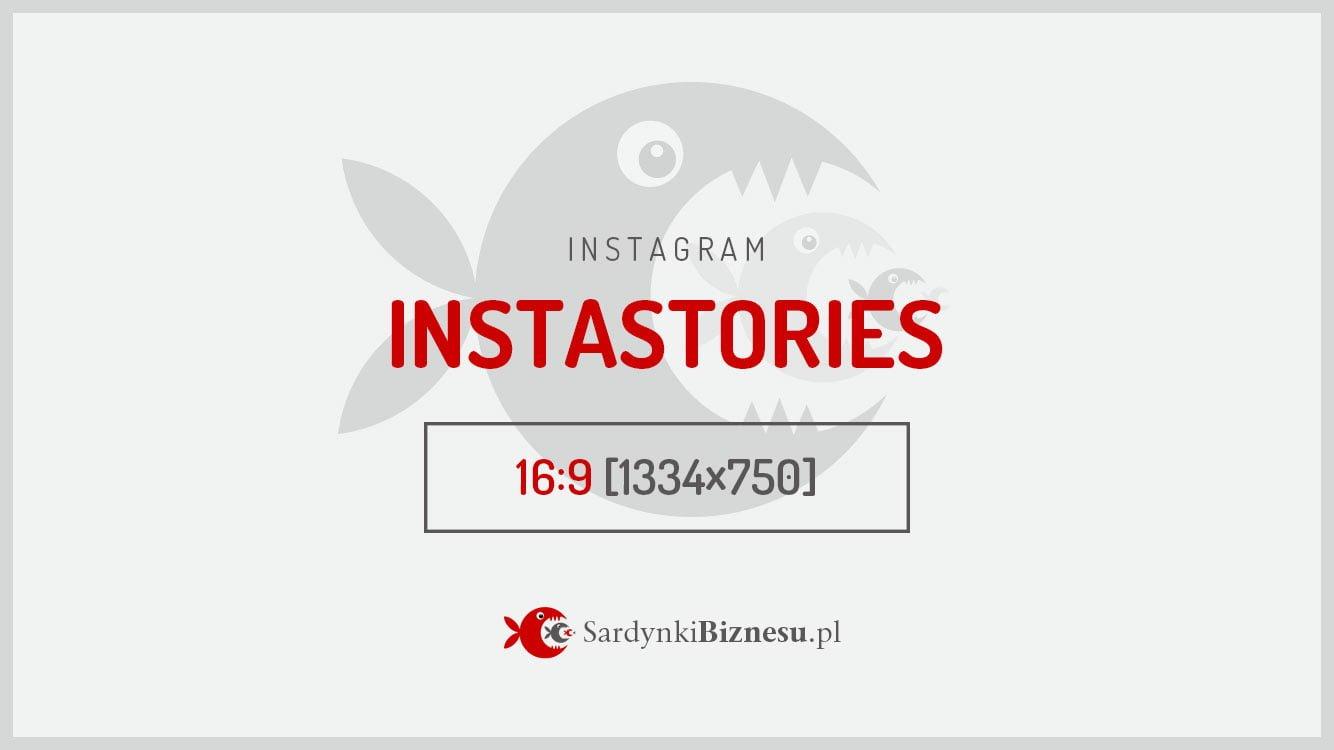 Instagram_instastories_16-9
