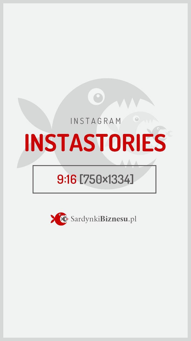 Instagram_instastories_9-16