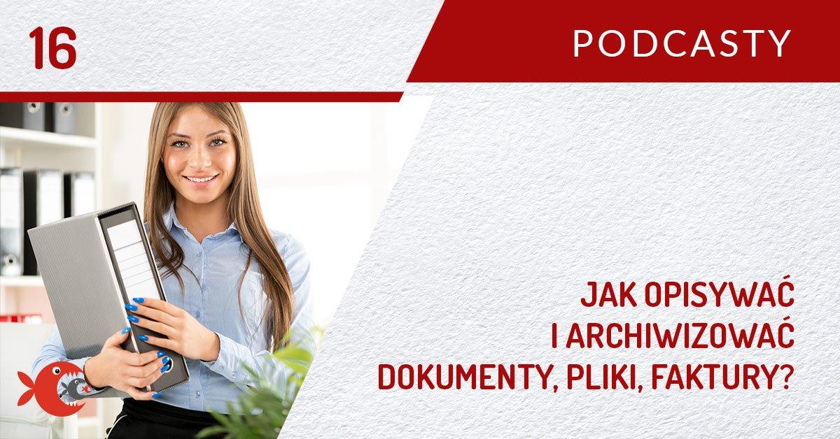 Jak_archiwizowac_pliki-i-dokumenty-faktury-w-firmie1200x628_facebook