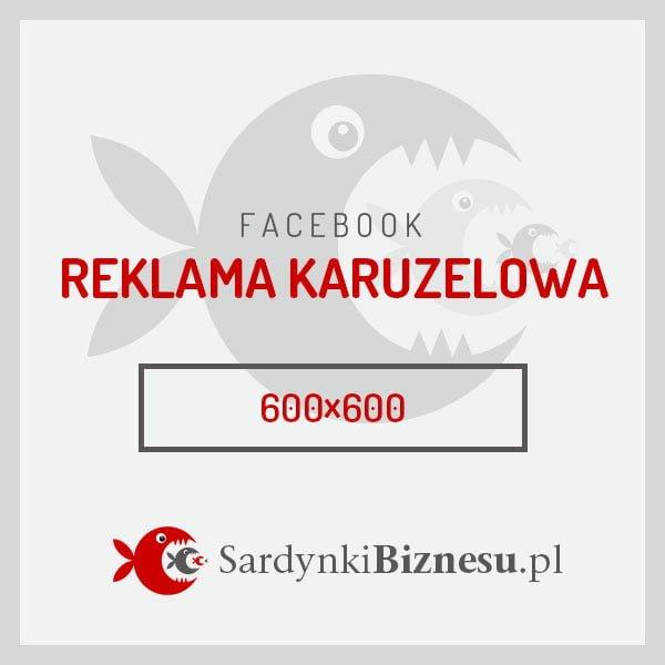 fb_karuzela-600×600