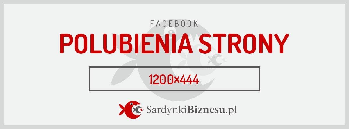 fb_polubienia-1200×444