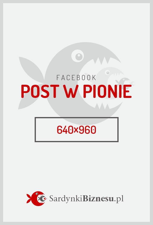 fb_post-w-pionie-640×960