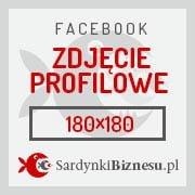 fb_profilowe-180×180
