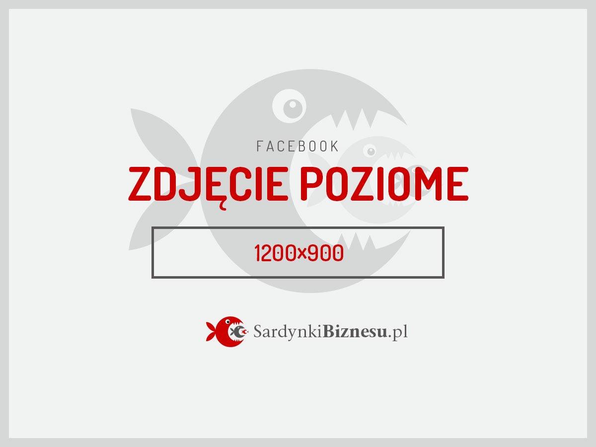 fb_zdjecie-poziome-1200×900