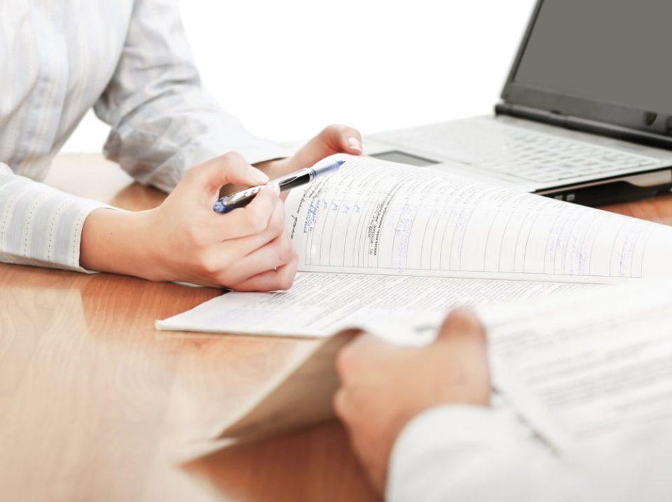 Aktualizacja: Zasady obliczania i ponoszenia kosztów sądowych w sprawach dotyczących niezapłaconych faktur od 21 sierpnia 2019