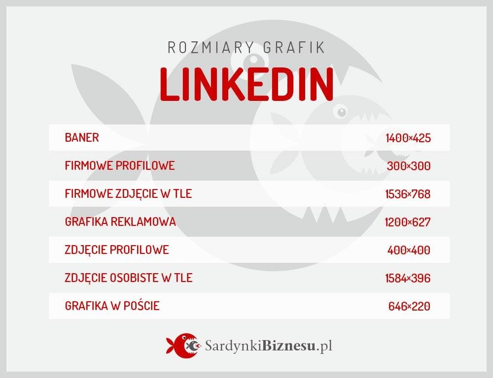 rozmiary_linkedin