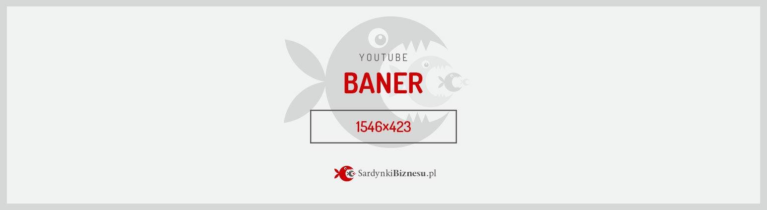 youtube_baner_1546x423