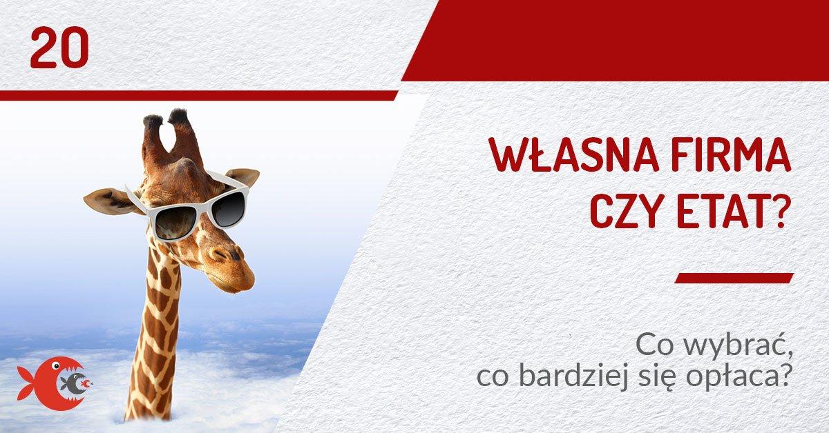 20_PODCAST_1200x628_blog_firma-czy_etat-zalety_wady